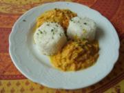 *Diät Tag 4 - Frühstück - Mittagessen und Abendessen - Rezept