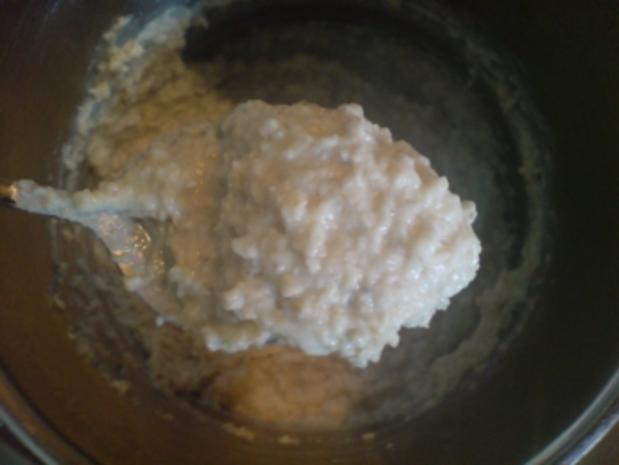Porridge - Rezept - Bild Nr. 4