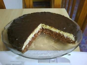 20 Bounty Kuchen Rezepte Kochbar De