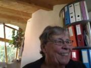 Buschbohnen / Speck / Kartoffeln  Eintopf - Rezept