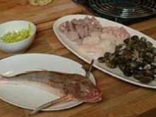 Leckerer Fischeintopf - Rezept - Bild Nr. 9