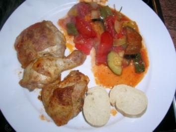 Leichte Sommerküche Ohne Kohlenhydrate : Leichtes essen ohne kohlenhydrate rezepte kochbar