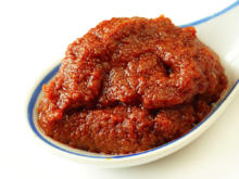 Rote Currypaste selbermachen - Rezept - Bild Nr. 2