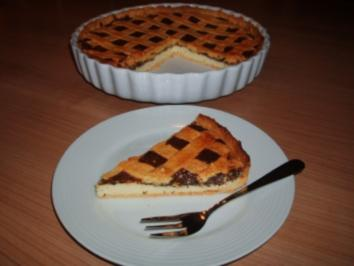 Mohn Quark Kuchen Rezept Mit Bild Kochbar De