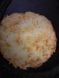 Kartoffelrösti - Rezept - Bild Nr. 2