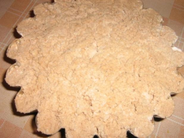 Engel Torte - Rezept - Bild Nr. 5