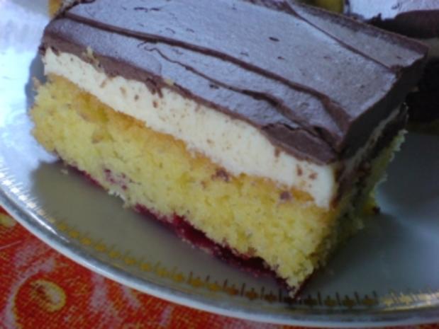 Niederlausitzer Lpg Kuchen Rezept Mit Bild Kochbar De
