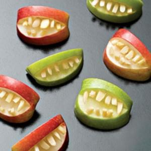 Halloween Ideen Essen.8 Halloween Buffet Rezepte Kochbar De