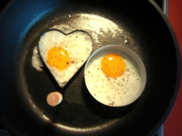 Strammer-Sonntag-Frühstück-Max - Rezept - Bild Nr. 4