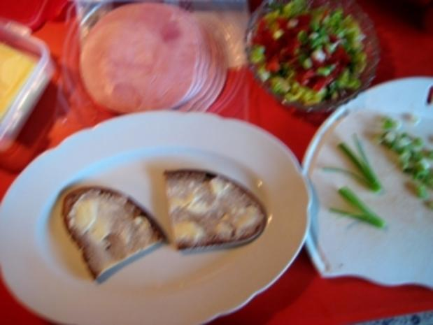Strammer-Sonntag-Frühstück-Max - Rezept - Bild Nr. 5