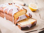 Joghurtkuchen - Rezept - Bild Nr. 8