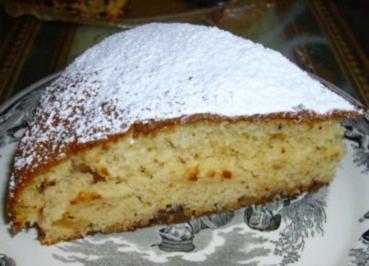 Milka Tender Kuchen Rezept Mit Bild Kochbar De