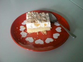 Kuchen Fantakuchen Rezept Mit Bild Kochbar De