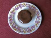 Noch mehr Muffins mit Inhalt - Rezept