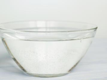 Salzlake zum einlegen von Forellen / Saiblingen / usw. - Rezept - Bild Nr. 2