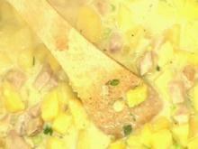 Steckrüben-Kartoffelgulasch - Rezept - Bild Nr. 9