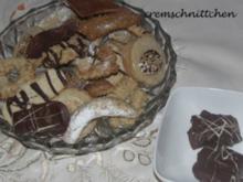 Lebkuchen - Rezept - Bild Nr. 2
