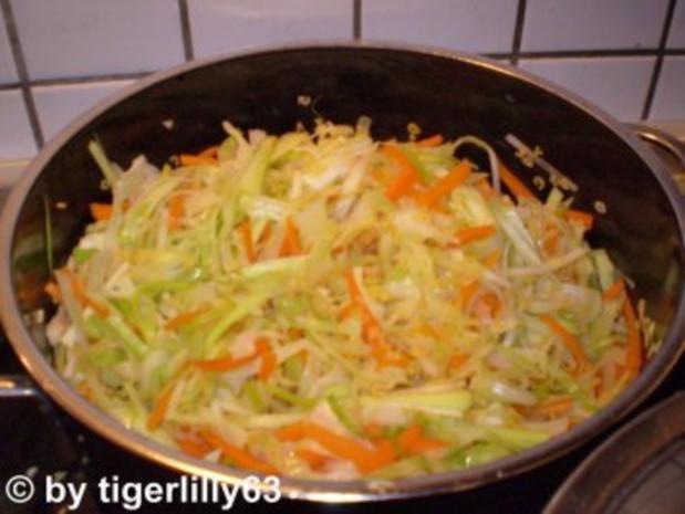 Raffinierter Ofen-Suppen-Topf - Rezept