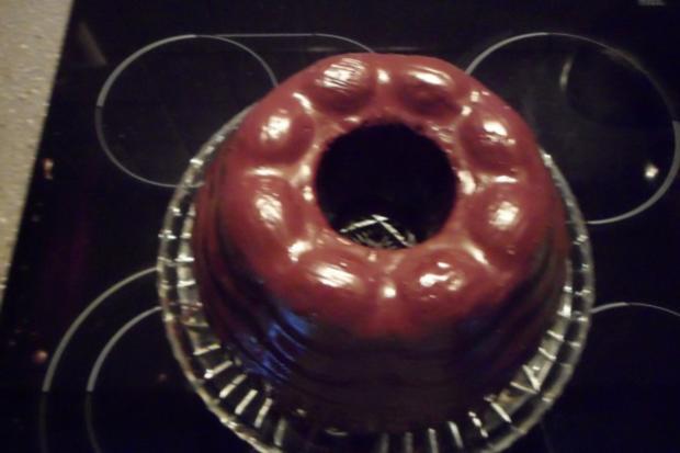 Schoko Tassenkuchen Rezept Mit Bild Kochbar De
