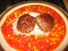 Fleisch: Bayern grüßt Mexiko! - Rezept