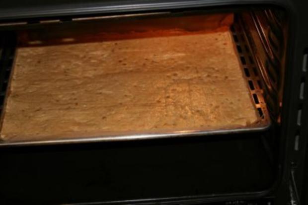 Mandel Brot Weihnachtsplätzchen - Rezept - Bild Nr. 5