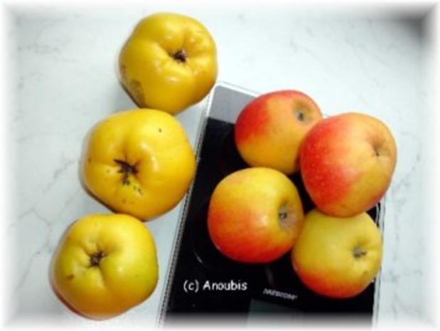 Dating-Apps auf Apfel