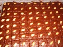 einfacher Lebkuchen ohne viel Tam tam - Rezept