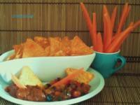 Zucchini Chutney - Rezept - Bild Nr. 2
