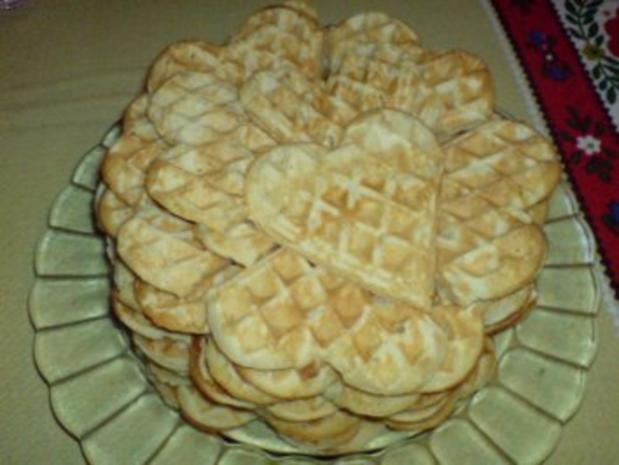 Selbst gemachtes Kartoffelpüree mit Reste - Rezept - Bild Nr. 10