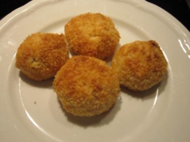 Kokos Kekse Rezept : aprikosen kokos kekse rezept mit bild ~ Watch28wear.com Haus und Dekorationen