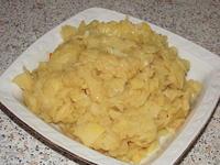 Schwäbischer Kartoffelsalat - Rezept - Bild Nr. 2