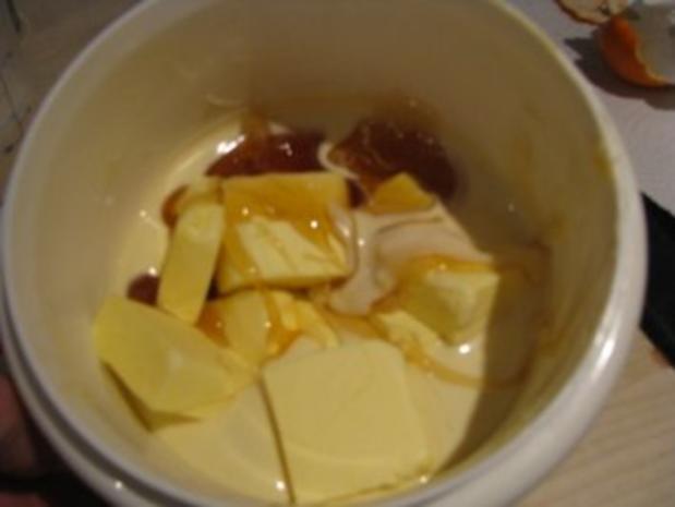 Kokos-Trüffel - Rezept - Bild Nr. 3
