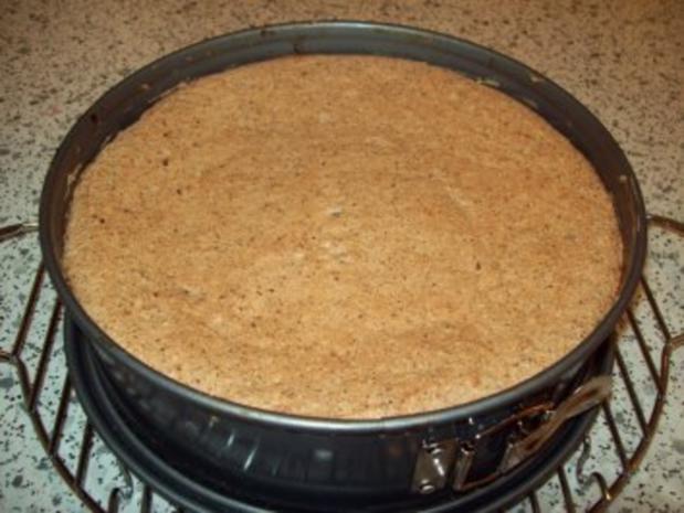 Russischer Kuchen - Rezept - Bild Nr. 4