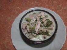 Fleischsalat - Rezept - Bild Nr. 5