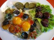 bauernfrühstück-gourmet - Rezept