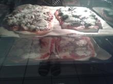 Pizzateig - Rezept - Bild Nr. 6