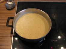 """SUPPE"" Kartoffelsuppe Nr.2 - Rezept"