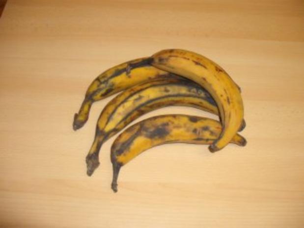 """"""" Plantains-Chips """" Typischer Snack aus Westafrica - Rezept - Bild Nr. 2"""