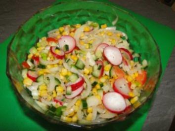 Essen auf dem heißen Stein               (Bilder sind hochgeladen) - Rezept
