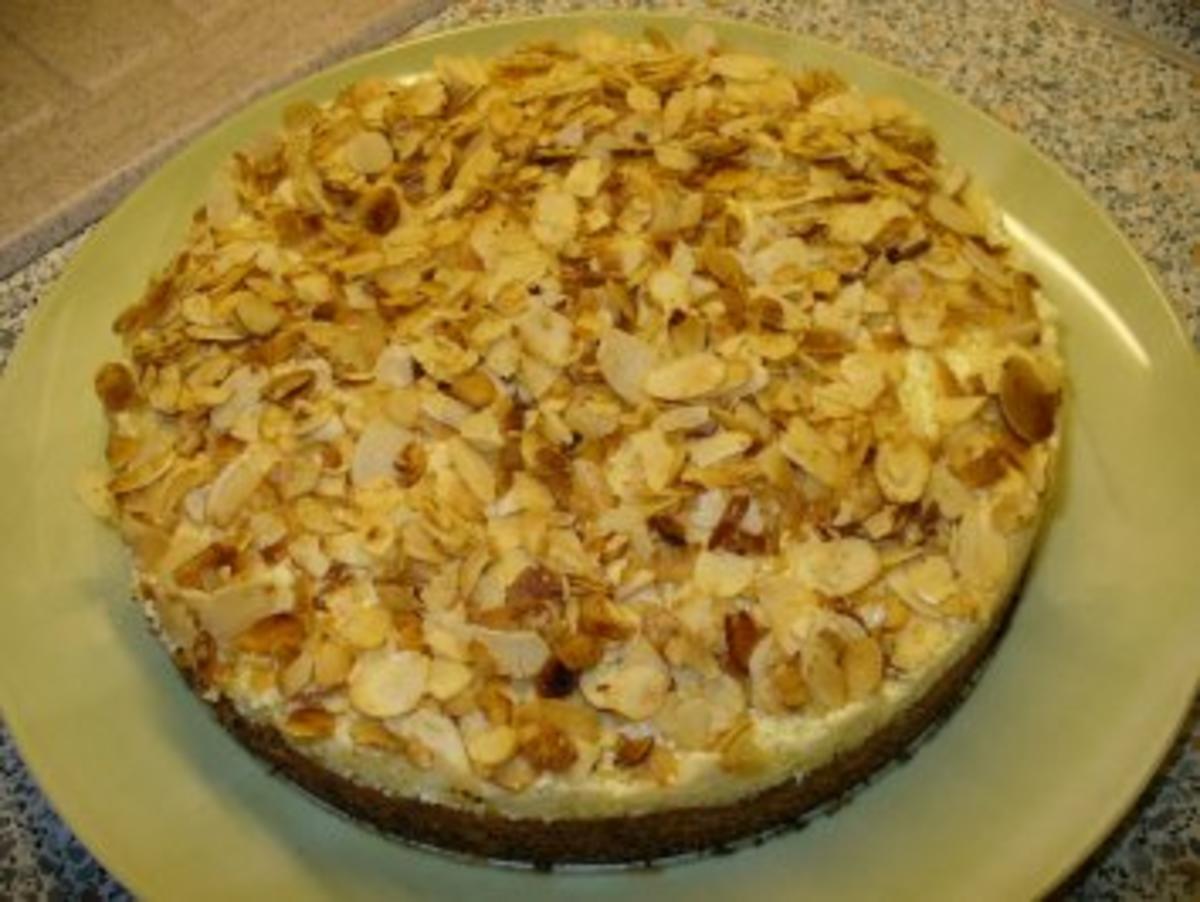 Mohnkuchen einmal anders rezept mit bild for Kuchen dietz fritzlar