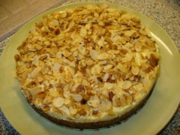 Mohnkuchen mit pudding rezepte for Kuchen dietz fritzlar