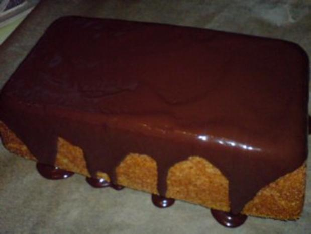 Joghurt-Kuchen - Rezept - Bild Nr. 6
