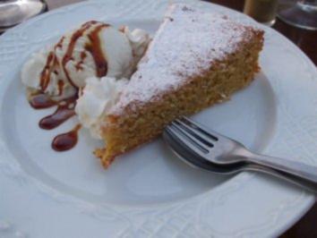 27 Mallorquinisch Mit Mallorca Mandeln Rezepte Kochbar De