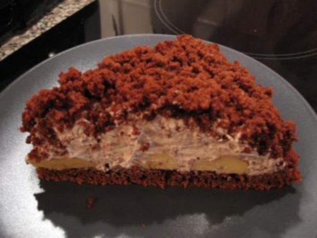 Kuchen aus dinkelmehl ohne ei