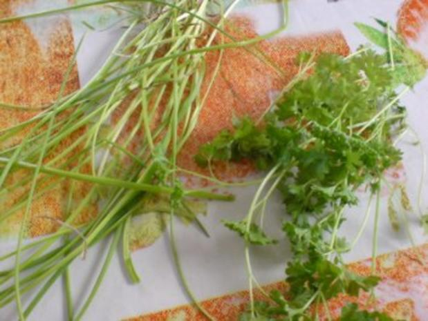 Bratkartoffeln - Rezept - Bild Nr. 7