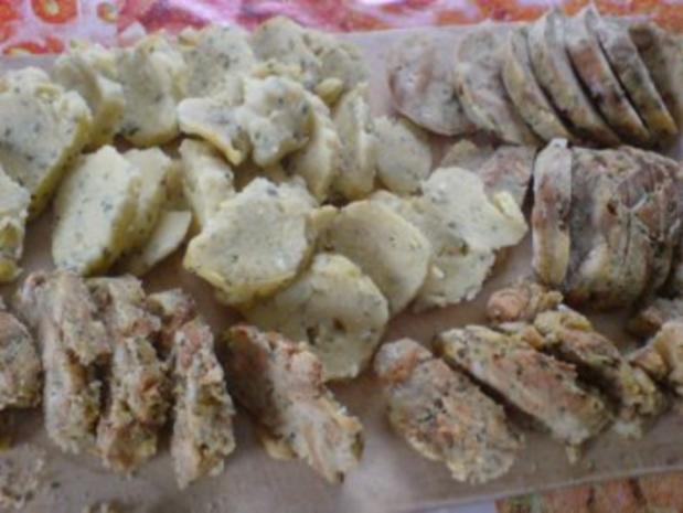 Bratkartoffeln - Rezept - Bild Nr. 12