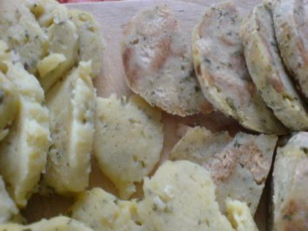Bratkartoffeln - Rezept - Bild Nr. 13