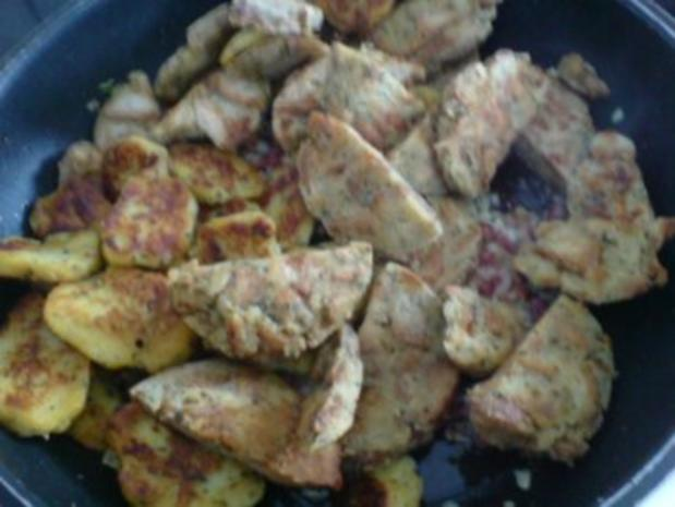 Bratkartoffeln - Rezept - Bild Nr. 18