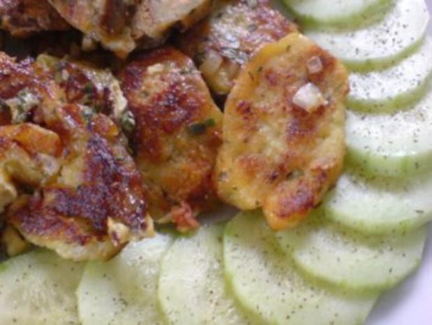 Bratkartoffeln - Rezept - Bild Nr. 22
