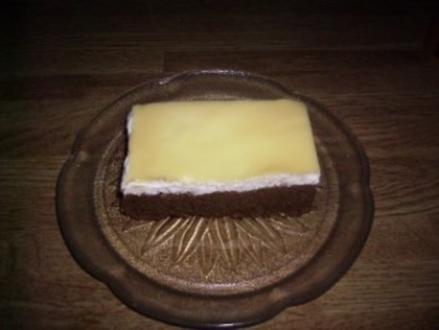 Schwipps-Schnitten - Rezept